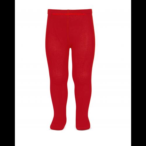 Los Zapatitos Rojos